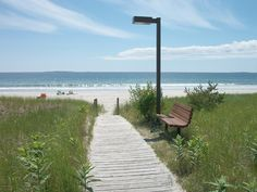 Guest House vacation rental in Pine Point, Scarborough, ME, USA from VRBO.com! #vacation #rental #travel #vrbo
