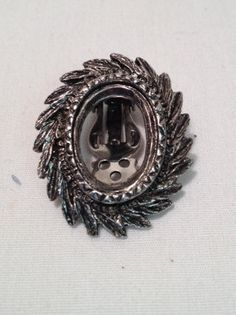 Silver Jewelry Findings by TheCharmingAttic on Etsy, $0.75