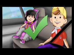"""Pažljivko 2"", novi crtani film za decu - http://filmovi.ritmovi.com/pazljivko-2-novi-crtani-film-za-decu/"