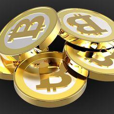 tippek trading di vip bitcoin