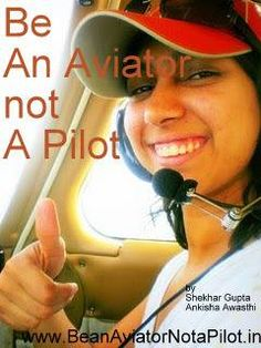 Best Aviation And Pilot Training Career Counseling In India / Asia Airline Reservations, Airline Pilot, Pilot Training, Aviation News, Female Pilot, International Airlines, Career Counseling, Fighter Pilot, Fiction Writing
