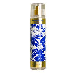 Tommy Bahama Set Sail St Barts Body Mist Spray for Women 8 Ounce *** More info could be found at the image url.