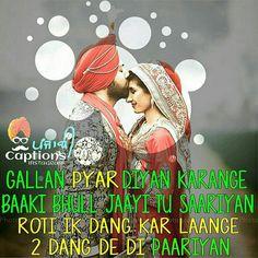 117 Best My Life Images Hindi Quotes Punjabi Status Funny Qoutes
