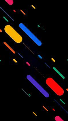 ⇜❊↠ stripes