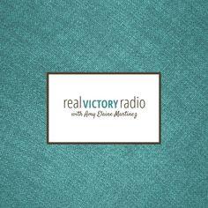 Real-Victory-Radio