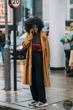 Julia Sarr-Jamois by STYLEDUMONDE Street Style Fashion Photography FW18 20180219_48A5474