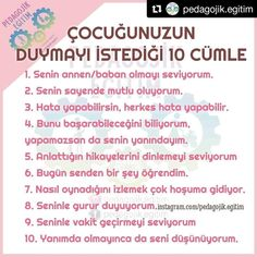 10 cümle Best Picture For Milestones timeline For Your Taste You are lo. - 10 cümle Best Picture For Milestones timeline For Your Taste You are looking for something - Child Development Chart, Child Development Activities, Development Quotes, Education English, Kids Education, Colleges For Psychology, Age Appropriate Chores, Chores For Kids, Kids Store