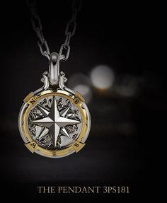 Platinum jewelry - chain necklace bracelet for men Gold Necklace For Men, Mens Chain Necklace, Gold Pendant Necklace, Gold Pendants For Men, Gold Chains For Men, Black Hills Gold, Platinum Jewelry, Plaque, Bracelets For Men