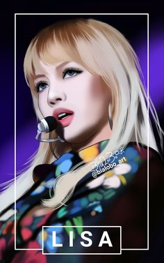 Read - Black Pink from the story « MIN Blackpink Lisa, Jennie Blackpink, Yg Entertainment, Forever Young, Blackpink Twice, Black Pink Kpop, K Wallpaper, Kpop Fanart, Hottest Photos