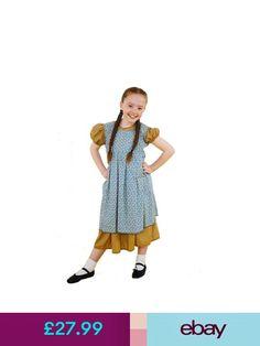 8f258d51bb8ba Crazyladies Costumes Full-Body Costumes #ebay #Clothes, Shoes & Accessories
