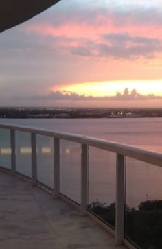 The beauty in South Florida will exceed all your expectations! http://waterfrontpropertiesblog.com/real-estate/singer-island-condos/