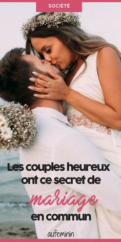 Collegue flirt look site amour-couple.aufeminin.com [PUNIQRANDLINE-(au-dating-names.txt) 64