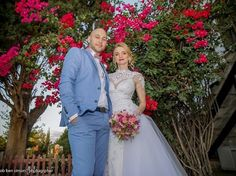 קובי בן שמעון-צילום אירועים - חיפוש ב-Google Lace Wedding, Wedding Dresses, Business Help, Victorian, Fashion, Bride Dresses, Moda, Bridal Gowns, Alon Livne Wedding Dresses