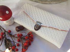 Portemonnaies - XXL-Portemonnaie - Geldbörse - Geschenk - ein Designerstück von petite-Pat bei DaWanda