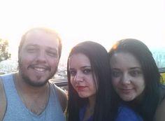 Fim de tarde no melhor ponto desta cidade linda.  #BH  #Belo  #Beagá  #BHCity  #Belzonte  #Beozonte  #BeloHorizonte  #BeloHorizonteMG  #BeloHorizonteBra