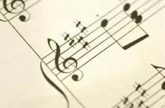 Musica <3 Loca a yo tener <3