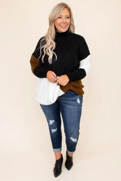 Plus Size Fall Outfit, Plus Size Fall Fashion, Plus Size Outfits, Autumn Fashion, Casual Winter Outfits, Fall Outfits, Scarf Outfits, Trendy Plus Size Clothing, Curvy Outfits