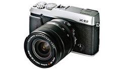 ewinne mit TUI.ch und ein wenig Glück eine #Fuji Digitalkamera im Wert von CHF 1'000.- , sowie 34 x 1 Leinwand-Poster mit deinem Lieblingsbild im Wert von je CHF 69.- Zum Gewinnspiel: http://www.alle-schweizer-wettbewerbe.ch/gewinne-eine-fuji-digitalkamera/