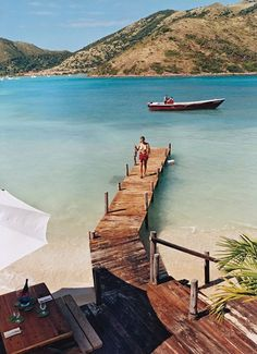 Philipsburg, St. Maarten. Take a ferry, kayak or paddleboard to Pinel Island for incredible snorkeling and lobster lunches.