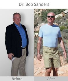 Bob Sanders Before and After Register for your free consultation Healthy Aging, Transform Your Life, Khaki Pants, Bob, How Are You Feeling, Fitness, Wellness, Free, Khakis