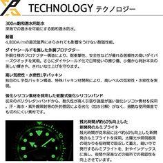 Amazon.co.jp: SEIKO セイコー メンズ 腕時計 プロスペックス マリーンマスター プロフェッショナル ネイビー SBBN037: 腕時計通販