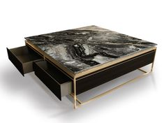 Coffe Table, Coffee Table Design, Modern Coffee Tables, Centre Table Living Room, Center Table, Centre Table Design, Table Furniture, Living Room Designs, Banner