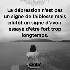 Quotes Sad Quotations New Ideas Sad Quotes, Best Quotes, Motivational Quotes, Inspirational Quotes, Positive Quotes, Burn Out, French Quotes, Bad Mood, Quotes About Strength