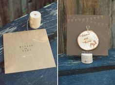 wood-save-the-date-DIY9