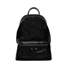 Classic Backpack | Balenciaga.com