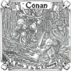 conan band - Google Search