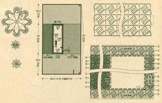 Crochet-Vest-Women-Free-Pattern+6++%282%29.jpg 1,100×708 pixels