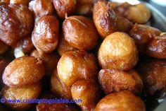 Botokoin Togo cuisine togolaise