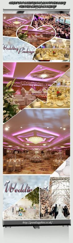 Asian Wedding Venues, Wedding Events, Glamour, Detail, Blog, Blogging, The Shining