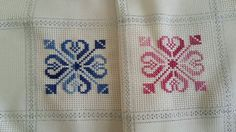 This Pin was discovered by Roc Cute Cross Stitch, Cross Stitch Borders, Cross Stitch Designs, Cross Stitching, Cross Stitch Patterns, Crewel Embroidery, Cross Stitch Embroidery, Embroidery Patterns, Bargello