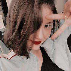 K Pop, Jeon Somi, My Princess, Kpop Girls, Ulzzang, Idol, Celebrities, Amber, Korean