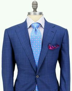 let them call you 'MR CLASSIC MAN' , order our suits today , email at branding@portesa.co.za