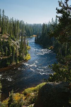 Snake River in West Yellowstone, Montana West Yellowstone Montana, Landscape Photography, Nature Photography, Kirlian Photography, Alphabet Photography, Wedding Photography, Scenic Photography, Photography Classes, Aerial Photography
