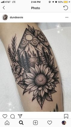 half sleeve tattoo designs and meanings – Sleeve Tattoos Tattoos For Women Half Sleeve, Half Sleeve Tattoos Designs, Tattoo Designs And Meanings, Quarter Sleeve Tattoos, Side Thigh Tattoos Women, Mens Side Tattoos, Form Tattoo, Shape Tattoo, Vintage Tattoos