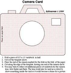 http://www.paperscrapz.screentastic.ca/card%20templates/cameracard.gif
