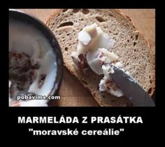 Polish food is simple, comforting and rich. Folklore cuisine has regained its popularity due to the the use of local ingredients and traditional cooking methods. We are proud that Silesian cuisine is. Hockey Memes, Polish Recipes, Best Memes, Funny Jokes, Ice Cream, Cooking, Food, Hood Ornaments, Awkward