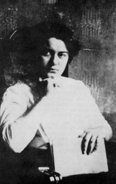 Edith Stein | ... in Hawaii: Recommended Reading: Edith Stein: Life in a Jewish Family