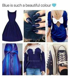 Duke Blue.....my favorite color