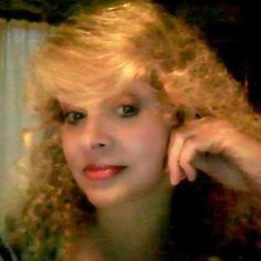 Check out Cathy Turner on ReverbNation