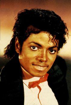 michael jackson | Michael Jackson Billie Jean
