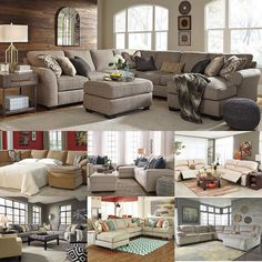 That Furniture Outlet   Minnesotau0027s #1 Furniture Outlet. High Quality.  Terrific Selection.