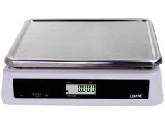Balança Industrial WindP 30kg - UPX com as melhores condições você encontra no Magazine Jdamasio. Confira!