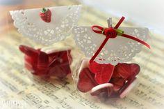 http://www.shelikes.de/2013/02/last-minute-valentine-treats-ilyesd.html