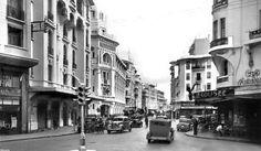 Casablanca 1920