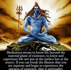 Meditation Meaning, Meditation Quotes, Mindfulness Meditation, Spiritual Meditation, Law Of Attraction Planner, Secret Law Of Attraction, Spiritual Wisdom, Spiritual Awakening, Spiritual Guidance
