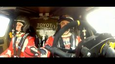 Best Of Car - Dakar 2015 Rally Raid, Projects To Try, Racing, Car, Running, Automobile, Auto Racing, Autos, Cars